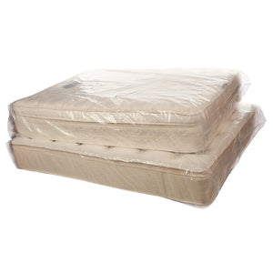 Pillow Top Mattress Bag - Choose Size