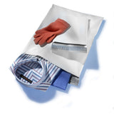 Poly Mailers - SOLD BY CASE