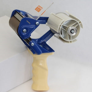 "Heavy Duty Tape Gun - 2"" Tape"