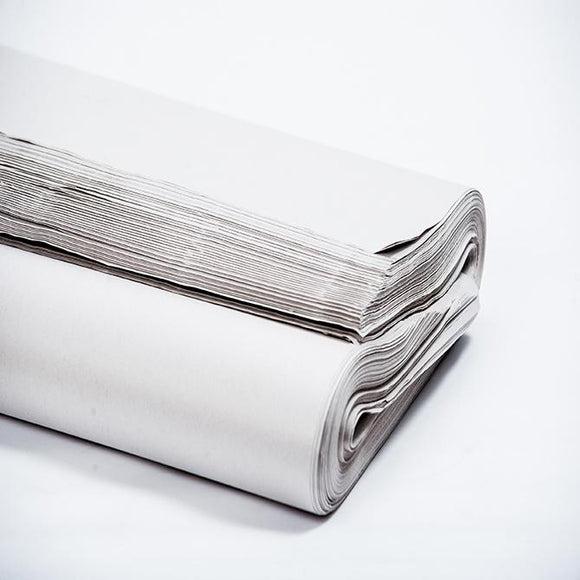 Newsprint Sheets - 24
