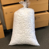 Packing Peanuts -5 cu ft bag