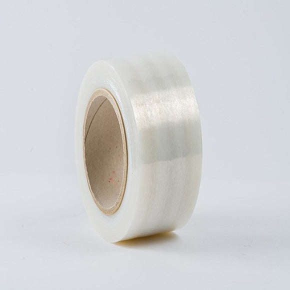 80 Gauge Stretch Film - 3