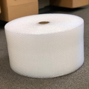 Small Bubble - 300' Roll | Choose Width
