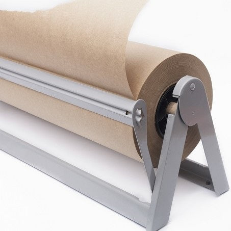 Paper Cutters - Multiple Sizes
