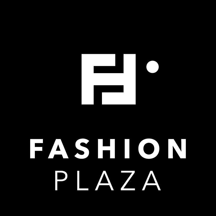 Fashion Plaza Australia
