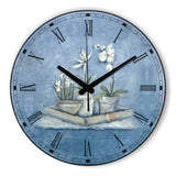 Decorative Wall Clock  For Bedroom