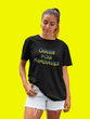 Queer for Kindness T-Shirt
