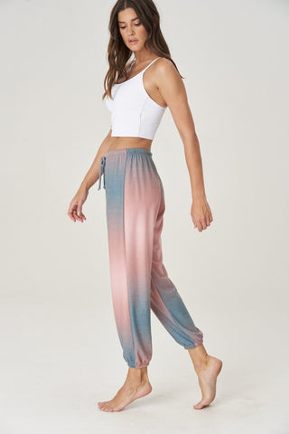 Weekend Sweatpant - Beach Balm freeshipping - Boutique 8
