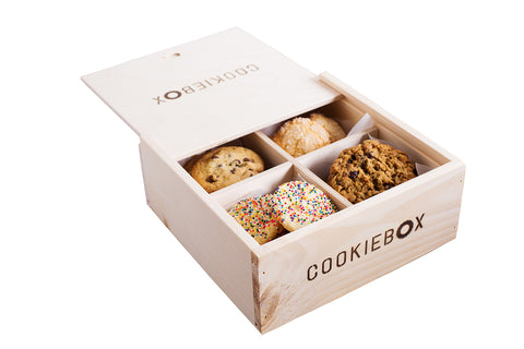 CookieBox™