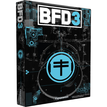 BFD 3 Installation