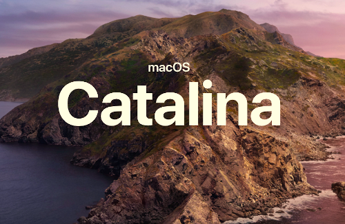 New Mac Installers for Catalina - BFD3 - Addictive Drums 2