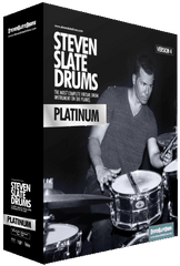 Steven Slate Drums3 Box