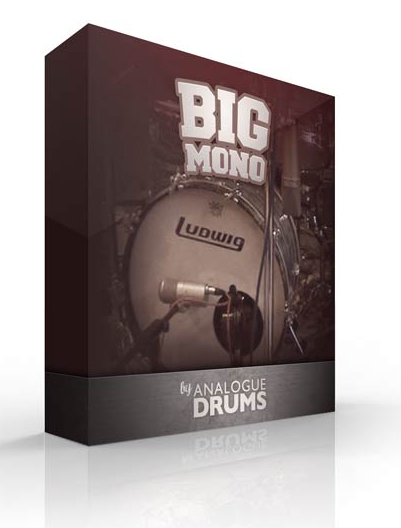 The Best Free Drums Sounds – Groove Monkee