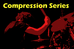 Compression Video Series