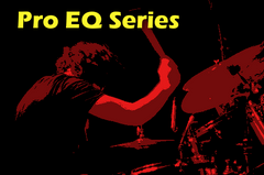 Pro EQ Video Series