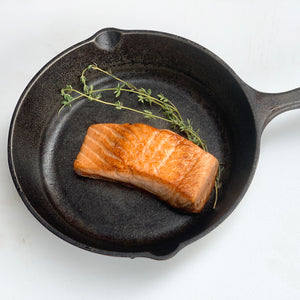 Salmon, Atlantic