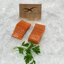 Load image into Gallery viewer, Salmon, Atlantic