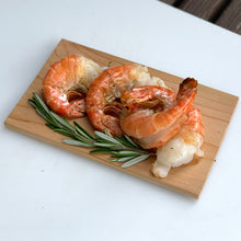 Load image into Gallery viewer, Censea 6/8 Raw Deveined Easy Peel Scampi