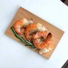 Load image into Gallery viewer, Censea 4/6 Raw Deveined Easy Peel Scampi