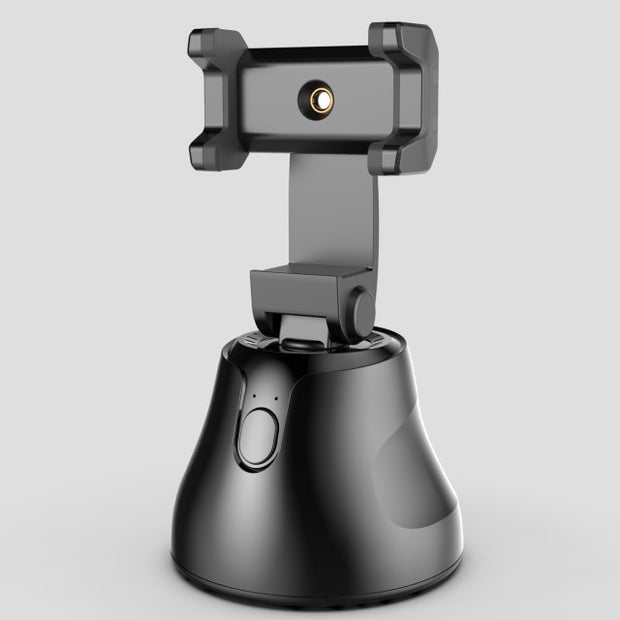 Smart Gimbal Phone Holder