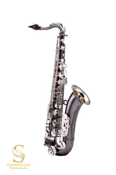 KEILWERTH SX90R SHADOW JK3401-5B2-0 TENOR SAXOPHONE