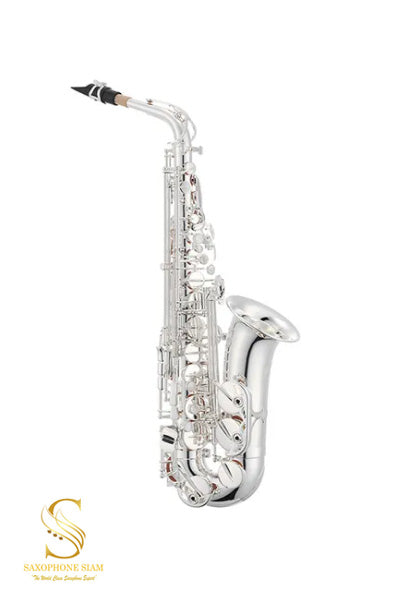 LIGNATONE AS-23 Alto Saxophone