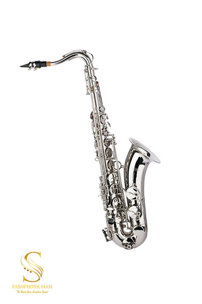 PLAYER PTS-100N TENOR SAXOPHONE