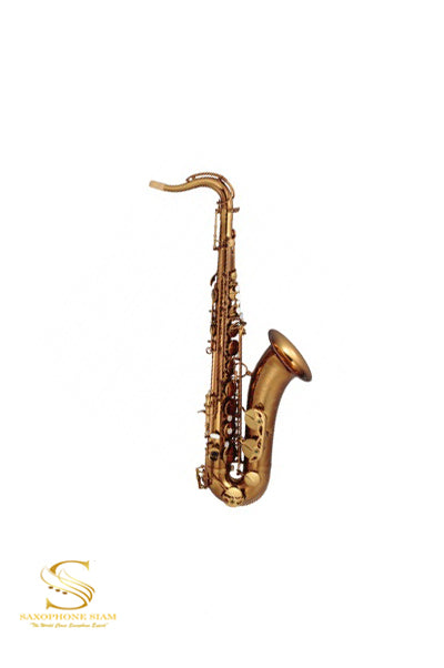 "Wood StoneTenor Saxophone ""New Vintage""[VL Model]"