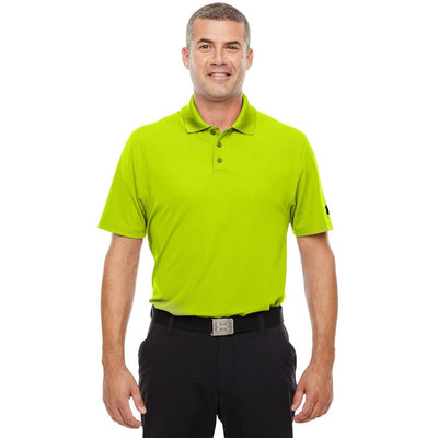 Under Armour Performance Polo - Forest River Apparel