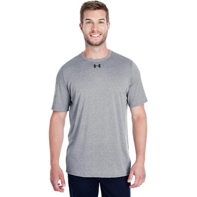 Under Armour Locker Tee - Forest River Apparel