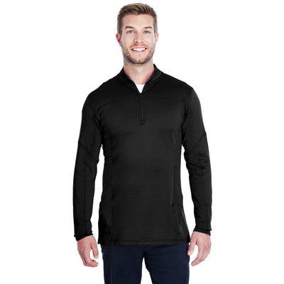 Under Armour Spectra 1/4 Zip - Forest River Apparel