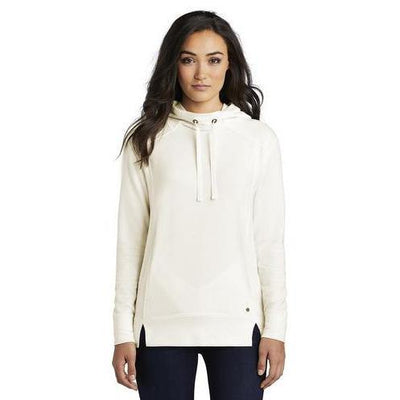 OGIO ® Ladies Luuma Pullover Fleece Hoodie - Forest River Apparel