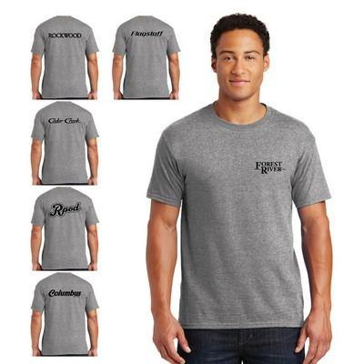 Forest River Brand Tee - Forest River Apparel