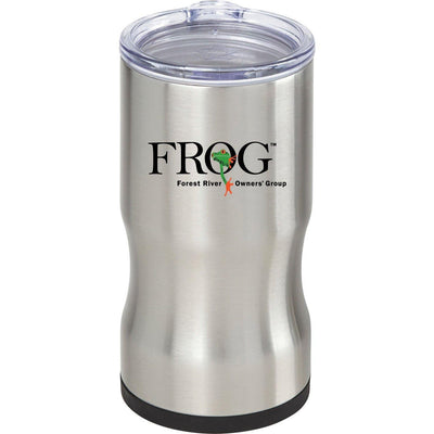 12 oz. Urban Peak 3 in 1 Insulator Tumbler - Forest River Apparel