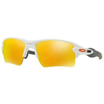 OAKLEY FLAK 2.0 XL SUNGLASSES - Forest River Apparel