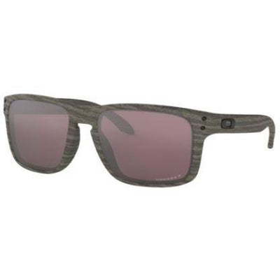 OAKLEY HOLBROOK POLARIZED SUNGLASSES - Forest River Apparel