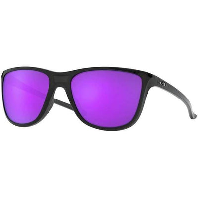 OAKLEY WOMEN'S REVERIE SUNGLASSES - Forest River Apparel