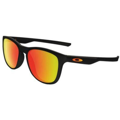 OAKLEY TRILLBE X SUNGLASSES - Forest River Apparel