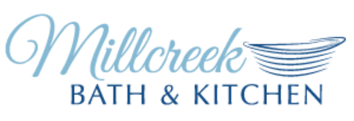 Millcreek Bath and Kitchen