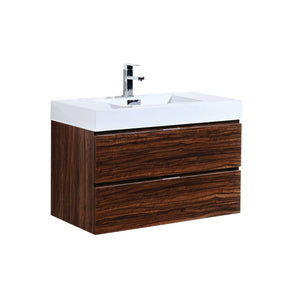[Premium Quality Bathroom Products & Accessories Online]-Bathify