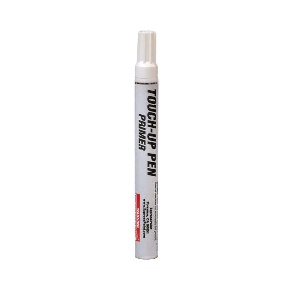 1/2 oz. Touch Up Pen Primer