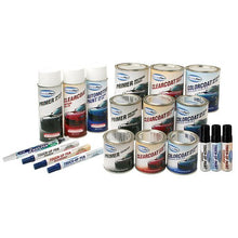 Load image into Gallery viewer, Granite Gray Met B/C GOD for Hyundai