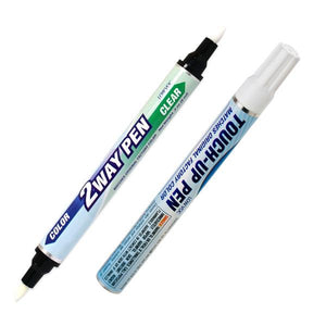 Eminent White Met 3ct 085 for Lexus/Scion/Toyota
