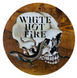 White Hot Fire