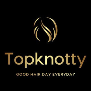 TopKnotty