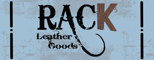 RACK Leather Goods