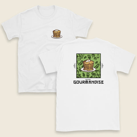 LA GOURMANDISE - phnxshop