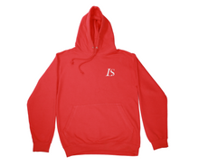 Load image into Gallery viewer, LS Yes I Can Hoodie