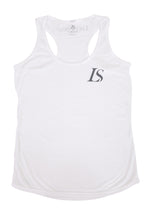 Load image into Gallery viewer, LS Logo Vest