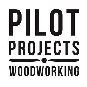 Pilot Projects Woodworking
